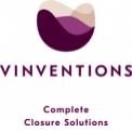 Vinventions - MISE EN BOUTEILLE, DISTRIBUTION ET EXPÉDITION DES VINS