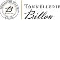 Tonnellerie Billon - CONSTRUCTION DE CHAIS, ÉQUIPEMENT D'INTÉRIEUR D'EXPLOITATION