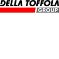 Della Toffola DTF Sas - Pompes à vendange, à marc, à vins