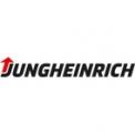 Jungheinrich - MATÉRIELS ET ÉQUIPEMENTS DE MANUTENTION, TRANSPORT