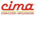 C.I.M.A. S.p.A. - MATÉRIEL DE PROTECTION DES CULTURES, DE PULVÉRISATION ET DE FERTILISATION