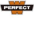 PERFECT - Van Wamel BV - MATÉRIEL DE TRAVAIL ET D'ENTRETIEN DU SOL