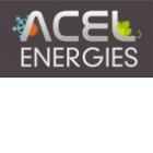 Acel Energies - ÉQUIPEMENTS DE VINIFICATION DE PRESSURAGE ET DE TRAITEMENT DES MOÛTS ET DES VINS