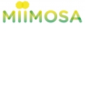 MiiMOSA - SERVICES, INFORMATIQUE, GESTION