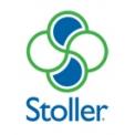 Stoller Europe - AGRO FOURNITURES (engrais, produits phytosanitaires, plastiques etc.)