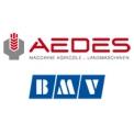 Aedes Macchine Agricole - Landmaschinen - MATÉRIEL POUR L'ENTRETIEN, LE GREFFAGE, LE PALISSAGE DES VIGNES ET ARBRES FRUITIERS