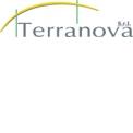 Terranova Srl - MATÉRIEL POUR L'ENTRETIEN, LE GREFFAGE, LE PALISSAGE DES VIGNES ET ARBRES FRUITIERS