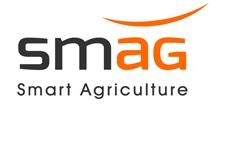 SMAG - SERVICES, INFORMATIQUE, GESTION
