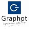 Graphot - FOURNITURES POUR L'EMBALLAGE ET LE CONDITIONNEMENT