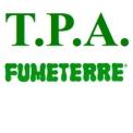 Fumeterre - AGRO FOURNITURES (engrais, produits phytosanitaires, plastiques etc.)