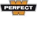 Perfect - Van Wamel B.V. - TRACTEURS ET MATÉRIEL DE TRACTION