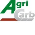 Agricarb - MATÉRIEL DE TRAVAIL ET D'ENTRETIEN DU SOL
