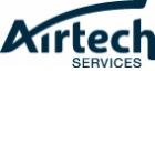 Airtech & Oenomeca - Compresseur d'air