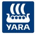 Yara France - AGRO FOURNITURES (engrais, produits phytosanitaires, plastiques etc.)