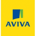 Aviva - SERVICES, INFORMATIQUE, GESTION