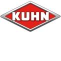 Kuhn - MATÉRIEL DE TRAVAIL ET D'ENTRETIEN DU SOL