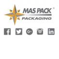 Mas Pack France - Convoyeurs (accessoires et équipements)