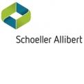 Schoeller Allibert - Bacs de congélation pour méthode traditionnelle