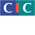 CIC - SERVICES, INFORMATIQUE, GESTION