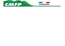 CMFP - Autres appareils de protection des cultures