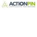 Action Pin - AGRO FOURNITURES (engrais, produits phytosanitaires, plastiques etc.)