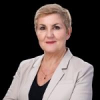 Equipe commerciale SIMA - Béatrice Humblot