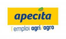 Logo APECITA