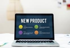 Visuel produits nouveaux exposants