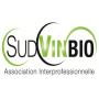 Logo Sudvinbio